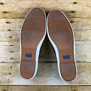 Keds Shoes - Keds Champion Jersey Shoes
